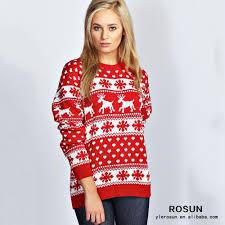 christmas sweater knitting patterns christmas sweater knitting
