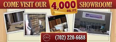 tile flooring las vegas wholesale tile flooring selection
