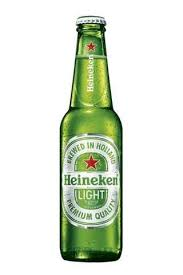 amstel light mini keg dutch beer drizly