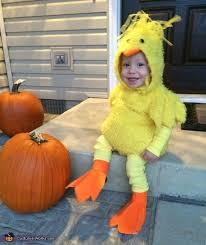 Halloween Chicken Costume Chicken Costume Google Halloween Chicken