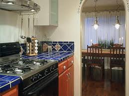 kitchen kitchen knobs and pulls and 1 kitchen room best great