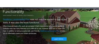Home Design Software Top Ten Reviews Pictures Home Addition Software The Latest Architectural Digest