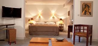 chambre hotes arles la maison moliere chambres d hôtes arles