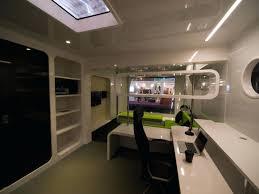 office design best office design pictures good office design
