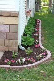 my landscape ideas boost outdoor decorating and ideas deck steps lawn maintenance and