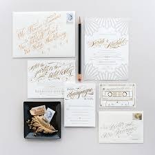regency wedding invitations hip hop regency wedding invitations