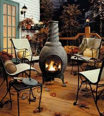 Cast Iron Firepits by Elegant Wrought Iron Chair For Spanish Outdoor Patio Ideas With