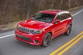 jeep srt8 motor 2019 jeep srt8 hellcat jeep 2016 specs spirotours com