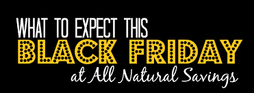 amazon black friday book coupon code cyber monday deals 2016 all natural savings