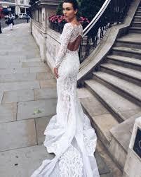 Buy Wedding Dress A Bridal Designer On How To Buy A Wedding Dress Vogue Australia