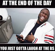 Meme Cheating Wife - kevin hart responds to rumors of cheating on pregnant wife the