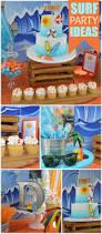 Pool Party Ideas Best 20 Boy Pool Parties Ideas On Pinterest Kids Bday Party