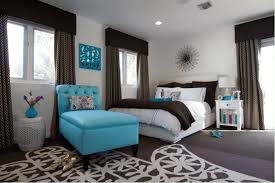 gray and brown bedroom blue bedroom decorating tips and photos