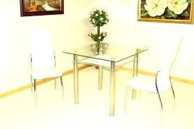 small table and 2 chairs compact dining table and 2 chairs rosekeymedia com