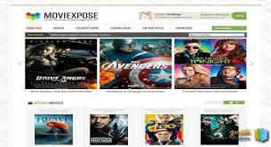 moviexpose responsive blogger template 2014 free blogger templates