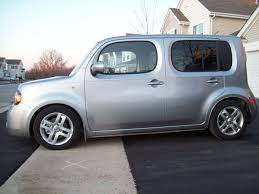 honda cube nissantech06 2009 nissan cube specs photos modification info at