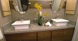 Cabinet Bathroom Lavatory Cabinets Wonderful Bathroom Vanity