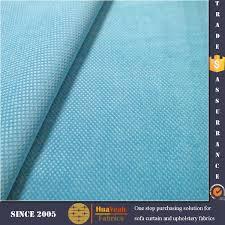 Turquoise Velvet Fabric Upholstery Burnout Velvet Upholstery Fabric Burnout Velvet Upholstery Fabric