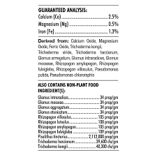 advanced nutrients piranha advanced nutrients piranha 500 мл магазин гидропоники гроулайт