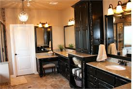 master bathroom vanities fresh perfect master bathroom vanity