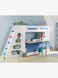 conforama bureau chambre lit mezzanine garcon conforama ado original avec bureau pour enfant