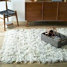 soft rugs u2013 smartisan info