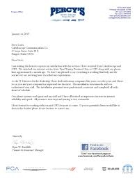 thanksgiving letter to employees appreciation letter caleidoscope solutions