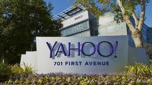 Yahoo Maps Street View Yahoo Signs Deal With Oracle To Attract New Users Via Java Installs