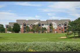 3 Bedroom Apartments In Littleton Co Westlake Greens Apartments 8000 W Crestline Avenue Littleton