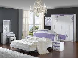 Small Modern Master Bedroom Design Ideas Bedroom 96 Elegant Master Bedroom Design Nor Elegant And Modern