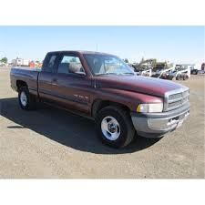 Dodge Ram Truck 4 Door - 2000 dodge ram 1500 laramie slt 4 door pickup