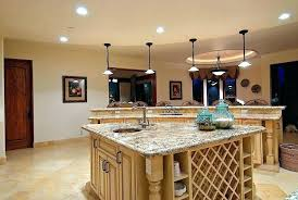 Drop Ceiling Can Lights Drop Ceiling Recessed Lights Ohfudge Info
