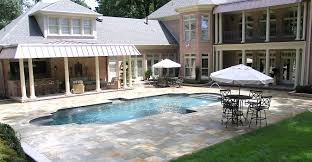 Backyard Pools Tupelo Ms by Roman Memphis Pool