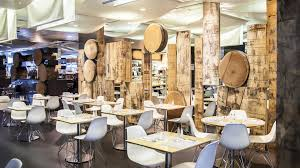 enchanting 90 contemporary cafe design design ideas of best 25