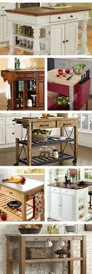 storage furniture for kitchen 24 brilliant ikea hacks to transform your kitchen and pantry