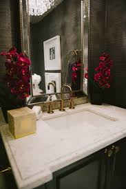 216 best powder room images on pinterest bathroom ideas small