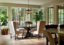 the welsh house home design u0026 decor