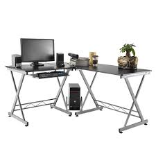 bureau informatique conforama bureau noir conforama avec bureau en l bureau informatique conforama