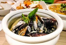 ingr馘ients cuisine cuisine foodformyhealth com