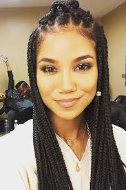 jhene aiko short hair jhené aiko s hairstyles hair colors steal her style page 2