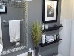 bathroom remodel ideas on a budget bathroom remodel small bathroom 51 remodel small bathroom