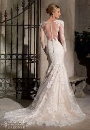 clearance maci marie bridal