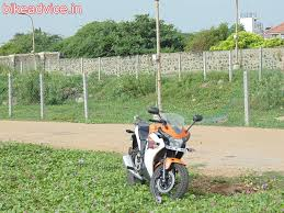 cbr 150 user review honda cbr150r pros cons mileage u0026 details