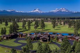 oregon farm and ranch land properties for sale