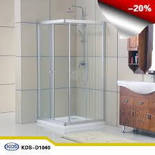 bathroom shower room price in india bathroom shower room price in