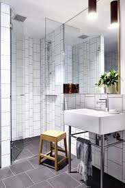 518 best beautiful bathrooms images on pinterest bathroom ideas