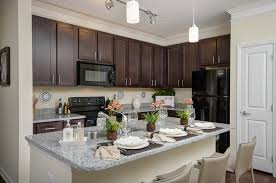 3 Bedroom Apartments In Md 20 Best Apartments In Frederick Md With Pictures