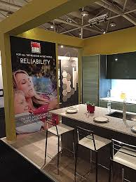 Interior Design Show Canada Canada Cucine Lube Showcases At The Interior Design Show In