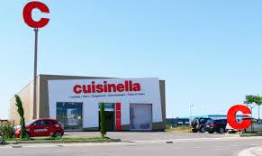 cuisiniste carcassonne cuisiniste carcassonne cuisinella cuisine rangement salle de