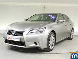 lexus soarer used car review used lexus cars for sale in ilford essex motors co uk